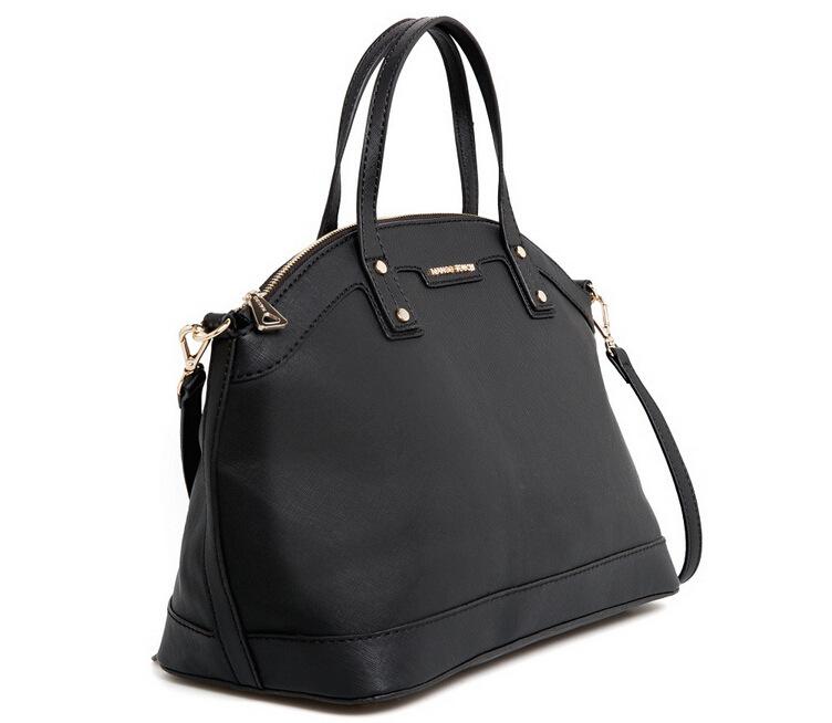 nike laptop bag school backpack tr end 11 20 2017 12 15 pm